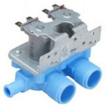 Water Inlet Valve for Whirlpool Kenmore Washer Washing Machine 285805