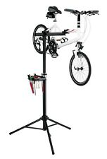 Coloury Cycle Pro Mechanic Bicycle Repair Stand Rack Bike