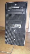 Komplett PC Intel Core i5 2320, 8 GB RAM, 1 TB HDD, Geforce GTX 560Ti, Windows10