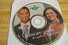 Gilmore Girls Second Season 2 Disc 5 Replacement DVD Disc Only ***