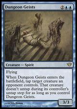 MTG DUNGEON GEISTS - GEIST DELLE SEGRETE - DKA - MAGIC