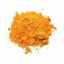 Ashtagandha powder for hindu pooja diwali pooja 50 gram