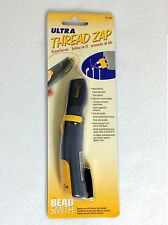 The Beadsmith Thread Zap Ultra Cordless Burner Zapper Tool  - Jewellery Tools