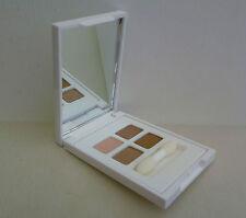 ELIZABETH ARDEN Beautiful Color Eye Shadow Quad Palette, Brand NEW!!