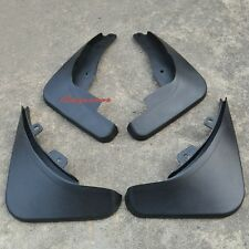 Mud Flap Splash Guard Kit Fit Opel Vauxhall Astra J 2010-2015