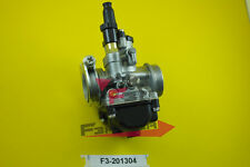 F3-22201304 Carburatore dell'Orto 02506 per MotoCICLO PHBG 19 AS Aprilia MINAREL