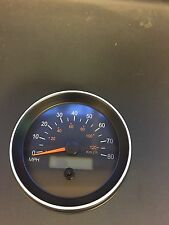 Kenworth Speedometer (49734 ) K152-504-2 OR Q43-1019-2 With Digital Odometer