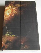 Orson Scott Card ENDER'S GAME Signed 1st LTD Centipede Press