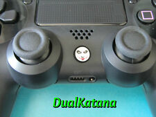 Playstation 4 Custom Controller Guide Home Button - JOKER  - @ Watch Video @