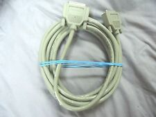BAY NETWORKS LOW VOLTAGE COMPUTER CABLE