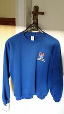 ASHLAWN SCHOOL UNIFORM - Official PE Wear (Lower School)