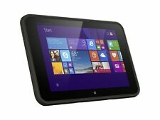 """HP Pro Tablet 10 EE G1 32 GB Net-tablet PC - 10.1"""" - In-plane Switching (IPS) Te"""