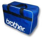 Brother Domestic Sewing Machine Storage Carry Bag Case