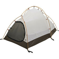 ALPS Mountaineering Tasmanian 2 Tent: 2-Person 4-Season Copper/Rust One Siz