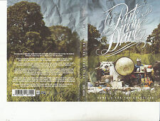 Parkway Drive-Home Is For The Heartless-Parkway Drive-Music Band-DVD