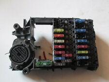 Scheda fusibili cod: 2105453340 Mercedes Classe E W210 320.  [516.16]