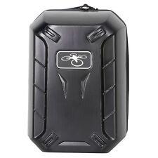 Waterproof Backpack Bag Shoulder Hard Shell Case For DJI Phantom 3 Quadcopter
