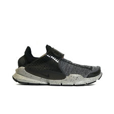 Nike NSW Sock Dart SE Premium Running Shoes Men's