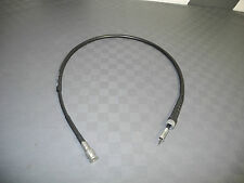 Tachowelle Speedometercable Honda NSR125 JC20 BJ.90-92 New Part Neuteil