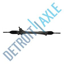 Complete Rack and Pinion Assembly  Electric Assist 2006-13 Toyota Rav4
