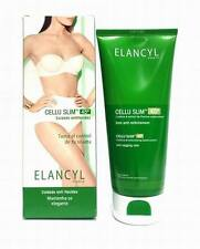 ELANCYL CELLU SLIM 45+ ANTI CELLULOTE 200ml-CELLUSLIM45+ GOLD PACKAGE