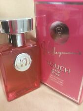 Touch with Love Eau De Parfum Spray for Women by Fred Hayman,1.7 OZ NEW SEALED.
