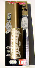 1950's - 1960's Arthur Godfrey Lint Roller New in Package (NIP)