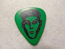 GUITAR PICK Rick Nielsen - Cheap Trick  2015 / 2016 Tour Issue guitar pick  vb