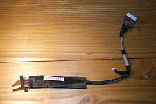 Toshiba Satellite Pro A10 - Screen cable
