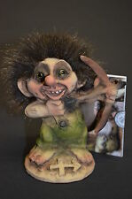 NyForm Troll - Norway, Ny Form  No. 840-021  +++ NEW 2012 +++