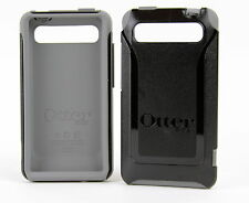 New! OTTERBOX Commuter Case for HTC Vivid & Raider 4G (HTC4-39100-H2-E4OTR )