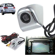 170° Retrocamera Auto Telecamera Retromarcia Notturna Visione Car Reverse Camera