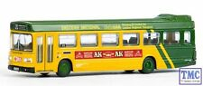 E17230 OO/HO Gauge Leyland National Mk.1 Long Eastern National Citybus  Exclusiv
