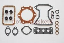 Petter PH1/PH2 and AVA1/AVA2 Engines Decoke/Head Gasket Set