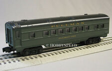 LIONEL PULLMAN PLEASANT VIEW COACH Car train passenger o gauge NEW 30111-PV NEW