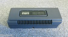 Cisco Aironet PoE Power Injector AIR-PWRINJ3
