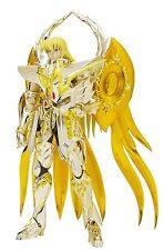 BANDAI Saint Seiya Cloth Myth EX Virgo Shaka Figure 180mm