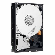 "1TB SATA3.5"" DESKTOP PC INTERNAL HARD DISK DRIVE HDD Windows Mac"