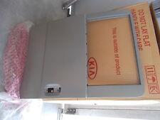 HYUNDAI K2500 PORTA POSTERIORE SINISTRA SX nuova originale 77003-4E010