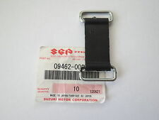 NOS SUZUKI TOOL KIT RUBBER STRAP TS TC DR SP 100 125 185 200 250 370 400 500
