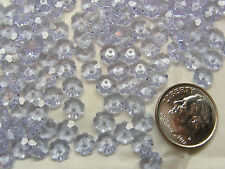 720 PIECES SWAROVSKI CRYSTAL BEADS #3700 6MM ALEXANDRITE - FACTORY PACKAGE