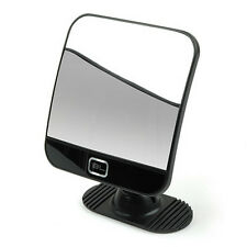Multi Blind Spot Mirror for Rear View All Cars Fouring Black Label Made in Korea
