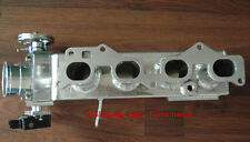 Performance intake Manifold Plenum for Toyota Starlet GT Glanza 4EFTE EP82 /91