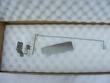 NEW Dell Inspiron 15R 5520 LCD Hinge Left only with LCD Bracket Support P5Y1K