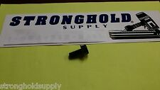 BRAND NEW 645060-00 Hex Head Bolt FOR DG6000 AND OTHERS