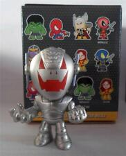 Marvel  SDCC EXclusive ULTRON AVENGERS mini mystery Funko Figure