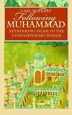 Following Muhammad: Rethinking Islam in the Contemporary World (Islami-ExLibrary