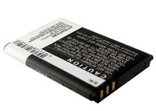 Premium Battery for BLAUPUNKT BT Drive Free 211, BT Drive Free 112 Quality Cell