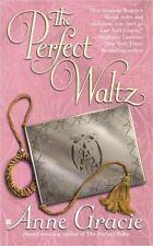 The Perfect Waltz (Berkley Sensation) by Anne Gracie