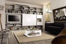 h lsta wohnw nde ebay. Black Bedroom Furniture Sets. Home Design Ideas